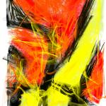 image_103