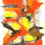 image_126