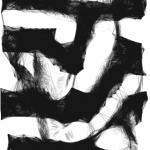 image_129