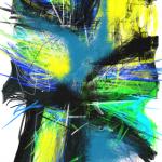image_134