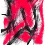 image_142