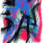 image_147