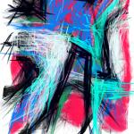 image_149