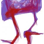 image_154