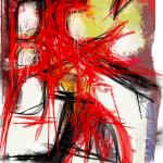 image_169