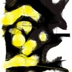 image_186