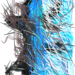 image_228