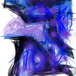 image_235