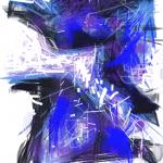 image_238