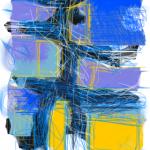 image_248