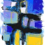 image_256