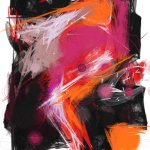 image_268