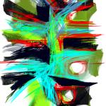 image_272