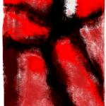 image_29