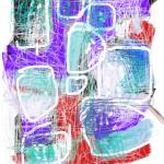 image_294