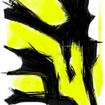 image_316