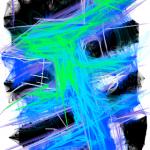 image_319