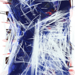 image_356