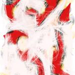 image_366