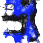 image_418