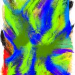 image_43