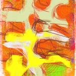 image_464