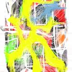image_476