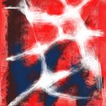 image_53