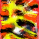 image_55