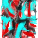 image_66