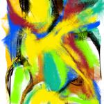 image_71