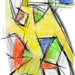 image_88