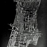 laberinto portada1