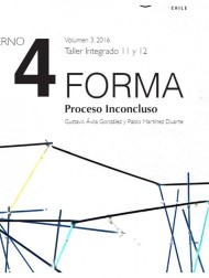 forma 4